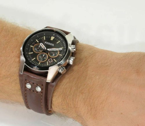fossil watch indonesia