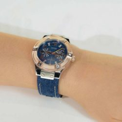 jam guess denim jeans