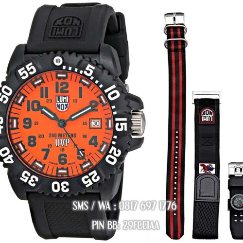luminox l3059 set