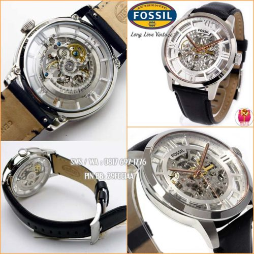 me3041-fossil-automatic