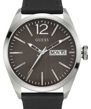 guess W0658G2