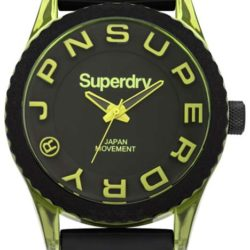 jam superdray SYG145BY