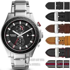 fossil ch3000