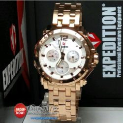 jam tangan expedition e6402BF