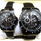 jam couple alexandre christie 6141