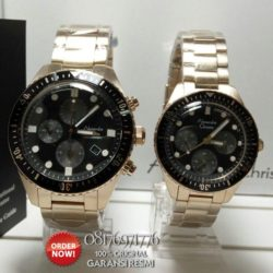 jam couple alexandre christie ac6442