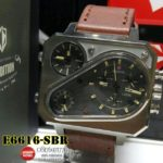 jam tangan triple time expedition e6616