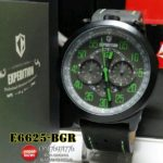 jual jam tangan expedition e6625 original