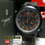 jam tangan original expedition e6625