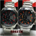 jam tangan Expedition E6627 original