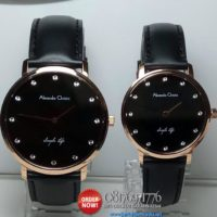 jam couple alexandre christie ac8468
