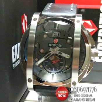 diskon jam tangan expedition e6725