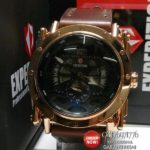 jual jam tangan expedition e6724