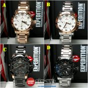 jam tangan wanita expedition e6381bf