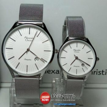 jam ac tali pasir couple murah original