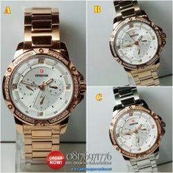 jam tangan wanita expedition e6698bf