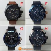 expedition e6381 original