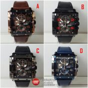 jam tangan expedition E6757