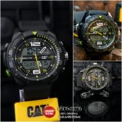 jam tangan caterpillar original MC.155.21.133