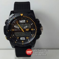 jual jam tangan caterpillar MC.155.21.137