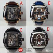 jam tangan expedition E3008