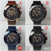 jam tangan expedition E6697