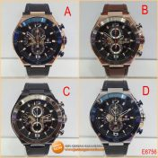 JAM TANGAN EXPEDITION E6756