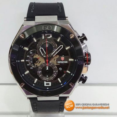 JUAL JAM EXPEDITION E6756
