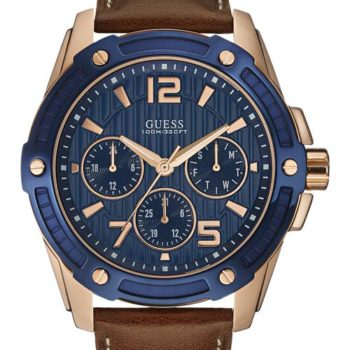 guess W0600G3