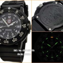 luminox 3001 murah original
