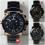 JAM TANGAN EXPEDITION E6605 ORIGINAL