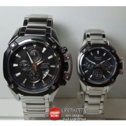 jual jam ac6225 couple sport