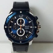 alexandre christie ac6410 mc