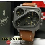 jam tangan original expedition e6616