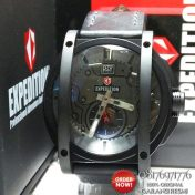harga jam tangan expedition e6725