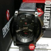 gambar jam tangan expedition e6725