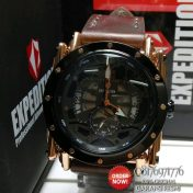 harga jam expedition e6724