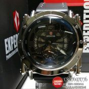 gambar jam tangan expedition e6724