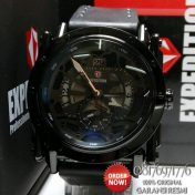 jam tangan pria expedition e6724
