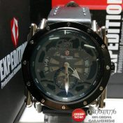 diskon jam tangan expedition e6724