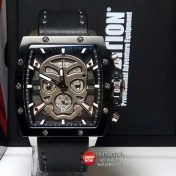 jual jam expedition E6688M original