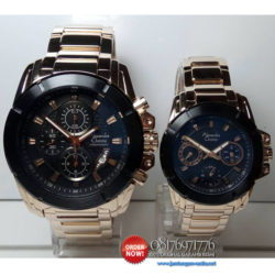 jam couple alexandre christie ac6226