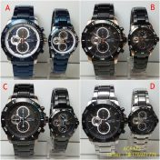 jam couple alexandre christie ac6473