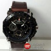 diskon jam tangan expedition E6402m