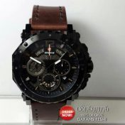 jual jam tangan expedition E6402m