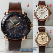jam tangan expedition E6402b