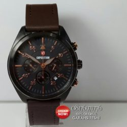 jam tangan expedition E6675