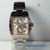 jual jam expedition E6636BF