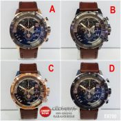 jam tangan expedition E6700