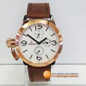 jual jam expedition E6339BF